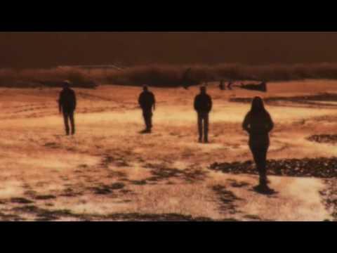 Personalmente - Despierta - Las Pelotas (2009)