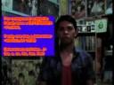 [E] Vlog 2: Subject Verb Agreement