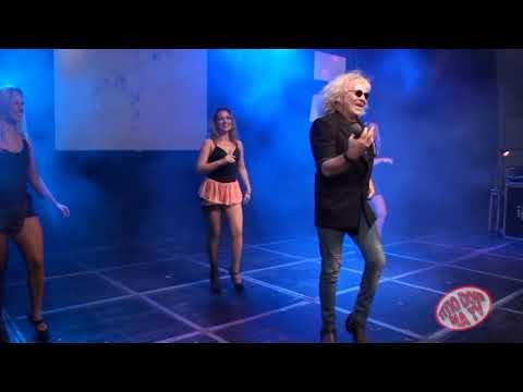 OVELHA - ALMA DE GATO - NO PROGRAMA TITIO DONI NA TV