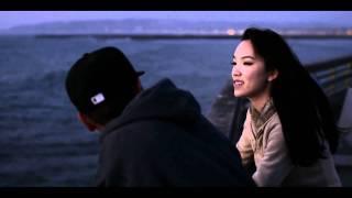 BANG BANG (Official Trailer) - Thai Viet G & David Huynh