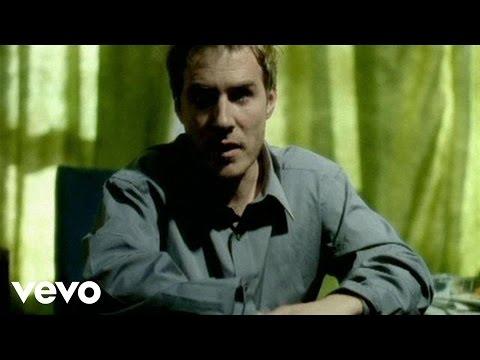Massive Attack - Risingson