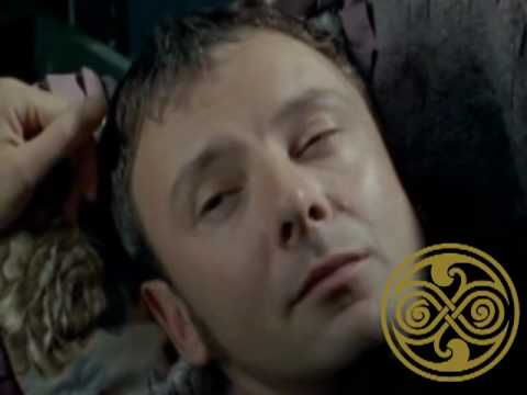 Master/Doctor: Prophecy of Gallifrey Pt. IV