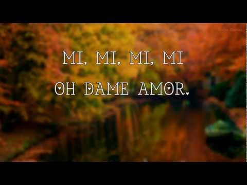 Give Me Love- Ed Sheeran [Traducida al español] HD