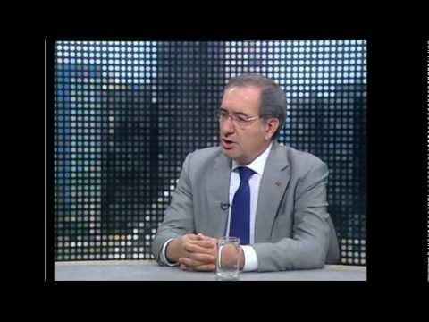 Secretário de Estado das Comunidades Portuguesas é convidado do TDM Entrevista