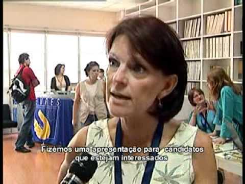 EMIGRAÇÃO: SUÉCIA ESTEVE NO PORTO A ACONSELHAR PORTUGUESES SOBRE EMPREGO