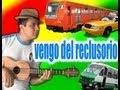 Transporte Público - Luisito Rey