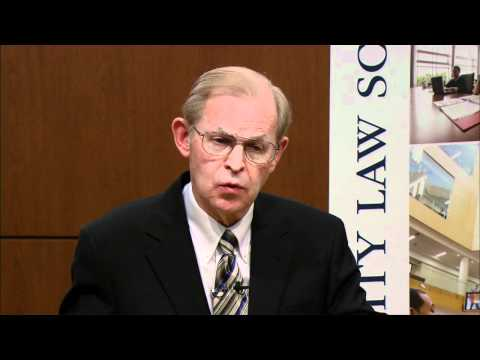 Wisconsin Supreme Court Candidates Debate 2011 | Program | 3/22/2011