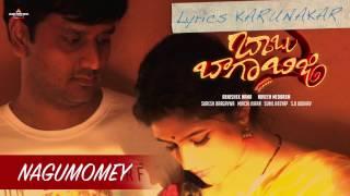 Nagumomey Promo Song | Babu Baga Busy