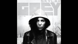 Skylar Grey - Winter In Me (Audio) | 2013 | Single