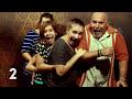 Фрагмент с средины видео - 5 САМЫХ ЖУТКИХ ЛЕГЕНД НА ХЭЛЛОУИН