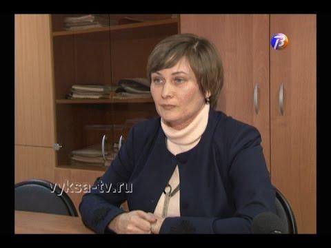 1500 человек обратились вЦентр занятости запомощью втрудоустройстве