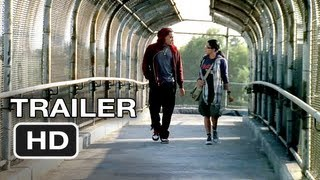 Mamitas Official Trailer (2012) HD Movie