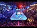 League of Legends - глобальный спорт на десятилетия!