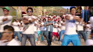 Baaki Sab First Class Song : Jai Ho