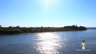 エジプトナイルクルーズ