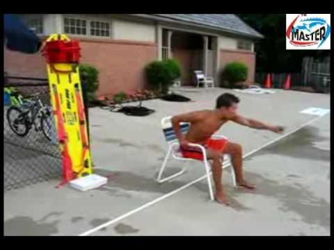 ������ � Lifeguards