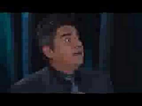 George Lopez (Mas Puto)