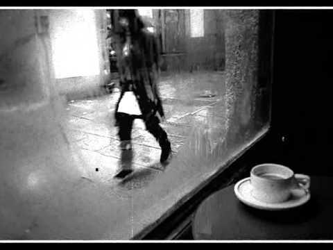 Ricardo Arjona/Solo queria un Cafe
