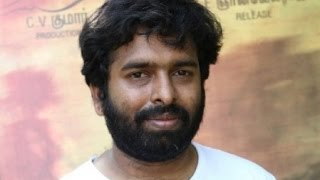 Watch Santhosh Narayanan Gives Same Tune for 2 Films-Irudhi Sutru Team in Tension Red Pix tv Kollywood News 30/Jul/2015 online