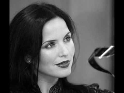 Beautiful Andrea Corr