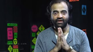 Yugi Sethu rejects 110 movies before accepting Thoongavanam | Trailer, Interview