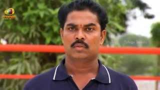 Aahwanam 02-06-2014 | Gemini tv Aahwanam 02-06-2014 | Geminitv Telugu Episode Aahwanam 02-June-2014 Serial