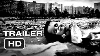 The Pruitt-lgoe Myth Official Trailer (2012) HD