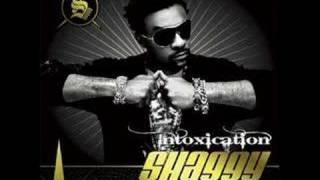 SHAGGY – MAD MAD WOLRD Feat. SiZZLA & COLLiE BUDDZ ADMSXT