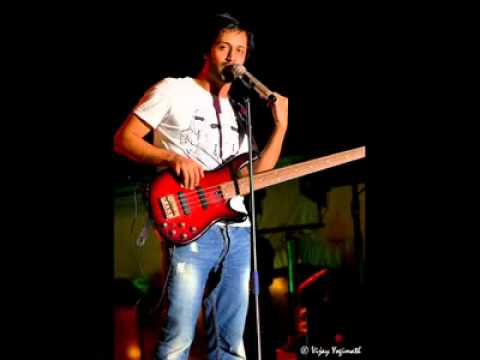 atif aslam old songs acoustic best compilation.mp3