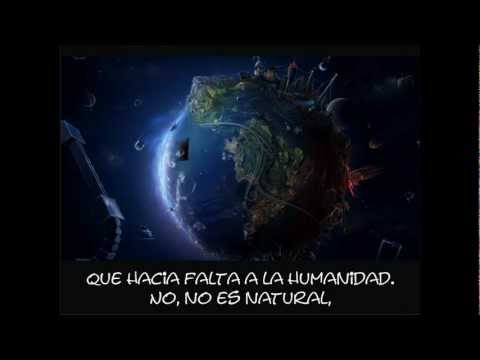Dias de Amar - Duo Guardabarranco