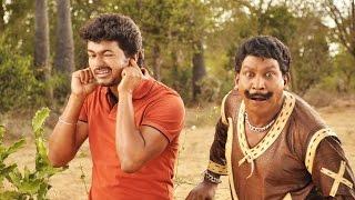 Watch Vedivelu on Vijay's Puli Red Pix tv Kollywood News 27/Feb/2015 online
