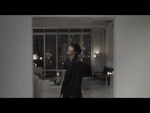 One Fine Day (Japanese Short Version)