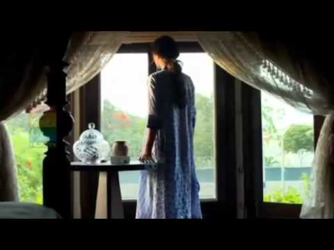 Shehr e Zaat Ost _ Title Song Hum Tv Drama - - x264 - [HD] 720 - By [{(paras31)}]
