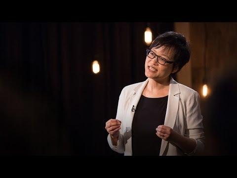 Ruth Chang: How to make hard choices poster