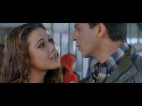 Do Pal Ruka - Veer Zaara (Part 1)