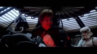 Star Wars- The Empire Strikes Back Trailer: 30th Anniversary (HD)