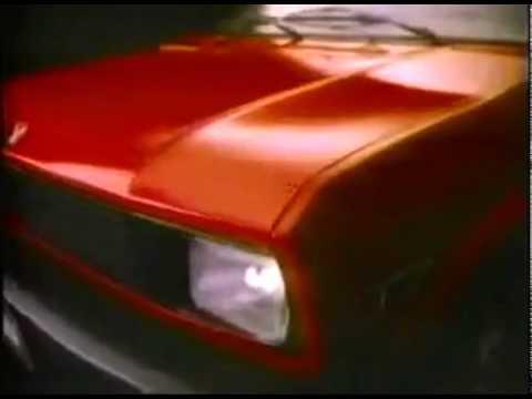 Yugo u Americi – Stara američka reklama za Yugo