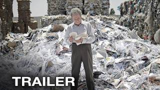 Footnote (2011) Teaser Trailer