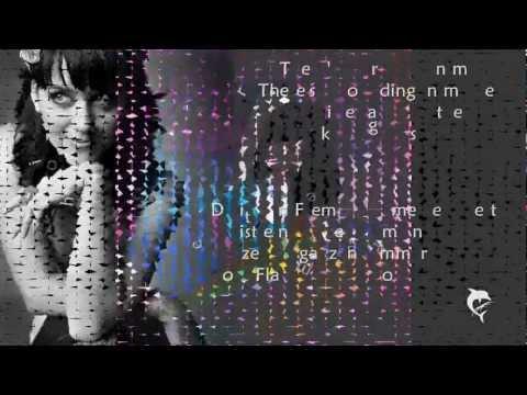 Katy Perry - Last Friday Night [Songtext   Übersetzung] HD