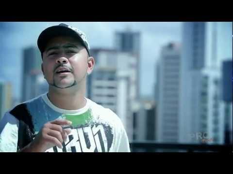MC LEOZINHO - TROCA DE NOVINHA - CLIPE OFICIAL 2012