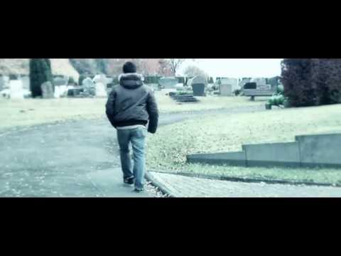 Pietro B. - So Dove Sei (Offizielles Musikvideo)