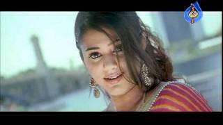 Kshethram Movie Promo Song 04