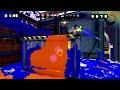 Фрагмент с середины видео E3 2014 - Teaser Trailer for Splatoon