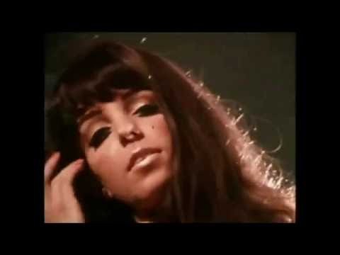 Shocking Blue - Venus ( Video )