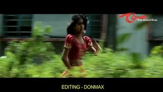 Prathyayam Movie Making Video