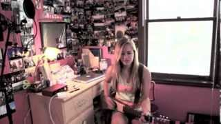Roar-Katy Perry (cover)