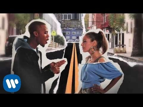 B.o.B - Nothin- On You [feat. Bruno Mars] (Video)