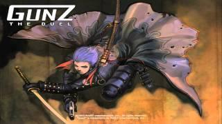 GunZ The Duel OST - HardCore [Duel Theme 8]