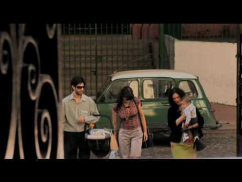 Otras Pampas (Outros Pampas) Trailer