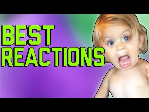 The Best Fail Reactions: Now That's Funny! (September 2017) || FailArmy